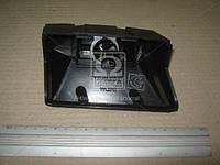 Фонарь освещения номерного знака ВАЗ 2106,2121 левый (ОАТ-ОСВАР). 111.3717