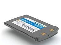 Аккумулятор Craftmann к телефону Samsung SGH-C100 BST1807DE 850mAh