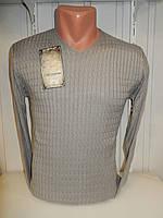 Свитер мужской COLORBAR, узор на фото 010/ купиь свитер мужской оптом