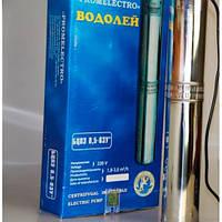 Глубинный насос ВОДОЛЕЙ БЦПЭ 1,2-63У
