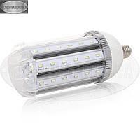 """Промышленное Светодиодное (LED) освещение GH-CL1-20W (2100 Lm),IP43 - """"SKOROVAROCHKA"""""""