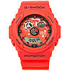 Часы наручные Casio G-Shock GA-300 Red CA10625