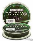 Поводочный плетеный Haldorádó Braxx Pro 10m 0,16mm /10,62 kg