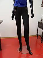 Женские молодежные брюки , фото 1