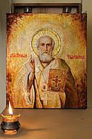 Церковная роспись,иконы
