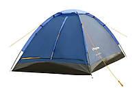 Палатка туристическая KT 3016 King Camp MONODOME II