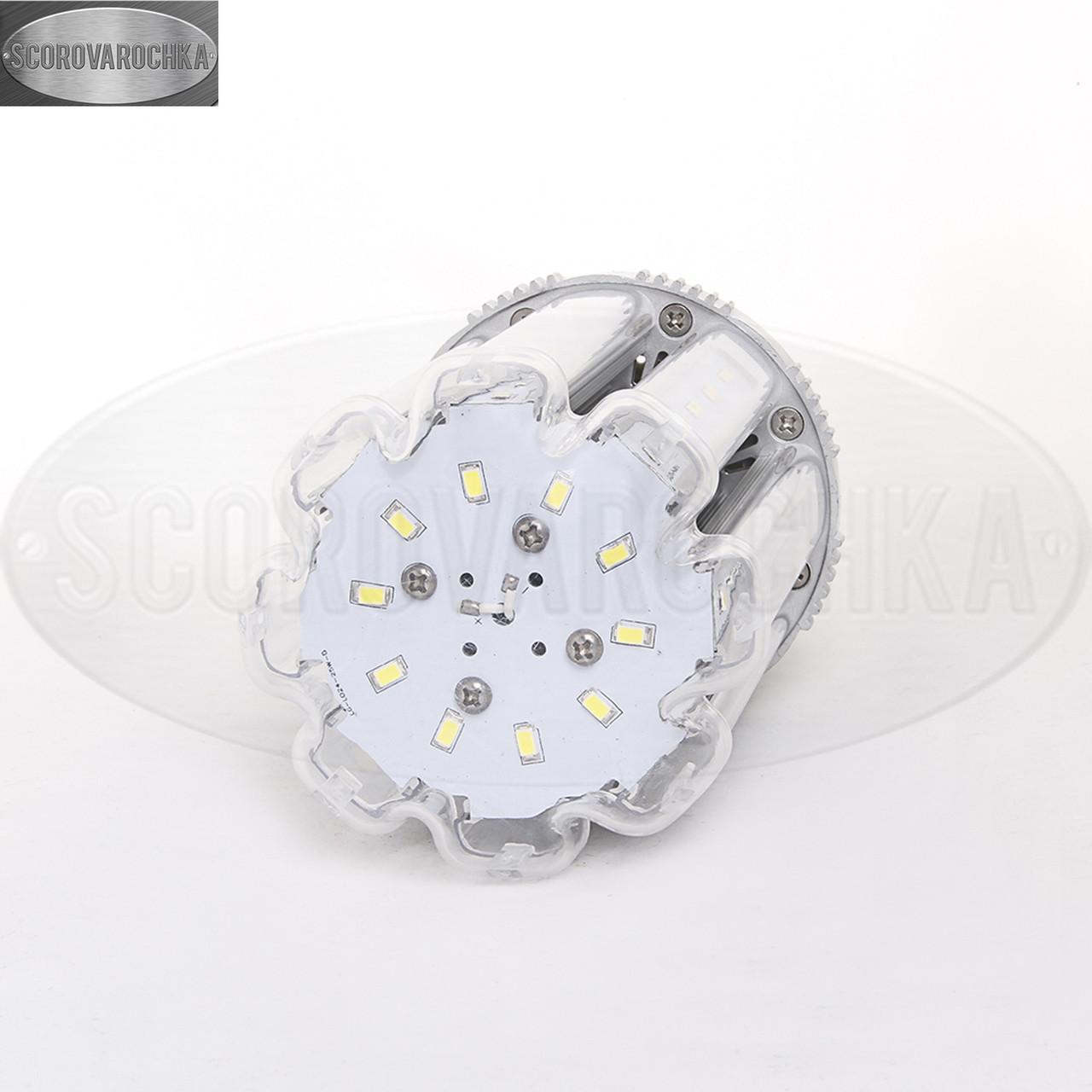 """Промышленное Светодиодное (LED) освещение GH-CL1-35W (3675 Lm),IP43 - """"SKOROVAROCHKA"""""""