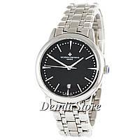 Часы Vacheron Constantin -SSBN-1024-0058