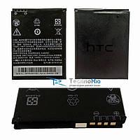АКБ HTC One SV, Desire 400, Desire 500, Desire 600 1800mAh