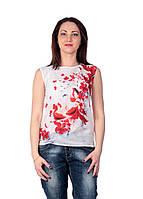 Женская блуза 2011