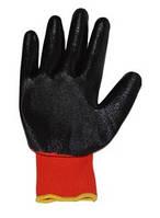 Перчатки рабочие синтетика 12пар/уп