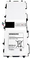 Аккумулятор для планшета Samsung P5200 Galaxy Tab 3 10.1,T4500E (6800 mAh)