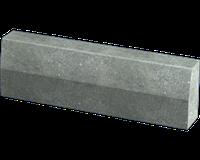 Камень бортовой бетонный