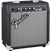 Комбик гитарный Fender FRONTMAN 10G