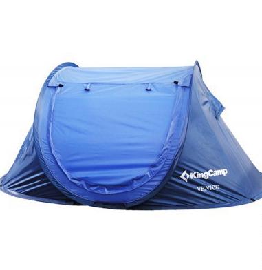 Палатка KingCamp Venice KT3071
