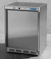 Шкаф морозильный Budget Line Hendi 232590