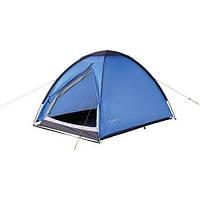 Палатка KingCamp Backpacker