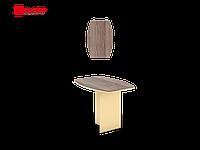 Стол приставной Флэш 1000х700х726 мм