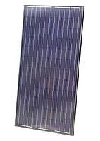 Фотомодуль монокристаллический alm-250m