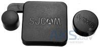 Защита на линзу/бокс для камер SJCAM SJ4000, SJ4000 Wifi