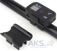 Aksline Крепление для пульта GoPro Wi-Fi Remote на монопод (19-22мм)