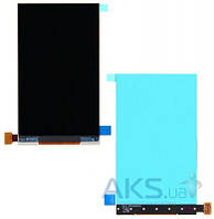 Дисплей (экран) для телефона Microsoft (Nokia) Lumia 435 Dual Sim, Lumia 532