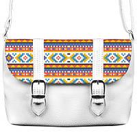 Сумка-портфель «Brief bag», фото 1