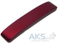 Aksline Нижняя панель Sony Xperia Ion LT28i Red