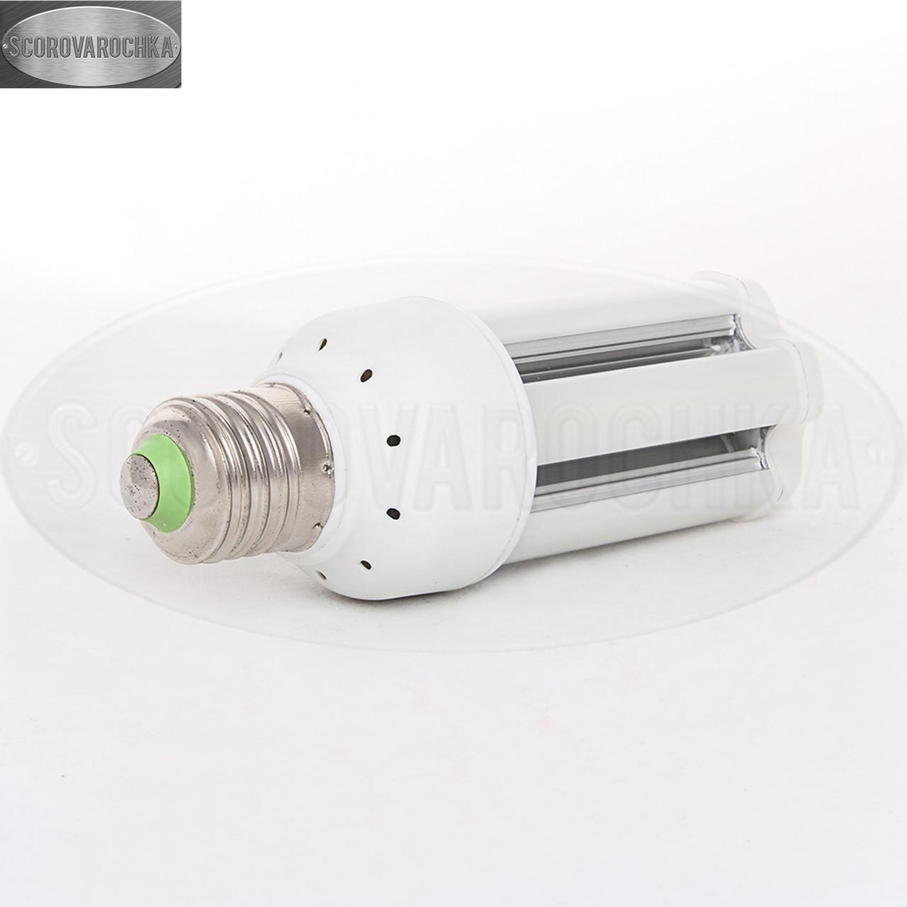 """Промышленное Светодиодное (LED) освещение GH-CL1-40W (4200 Lm),IP43 - """"SKOROVAROCHKA"""""""