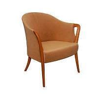 Кресло для ожидания, фото 1