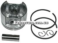Поршень бензопилы Stihl 250 – 42.5 мм запчасти