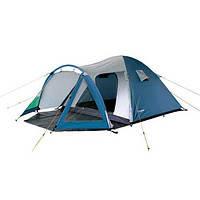 Палатка кемпинговая KingCamp WEEKEND (KT3008)