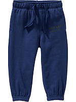 Спортивные штаны для мальчика Old Navy, размер 5Т (107-114см).