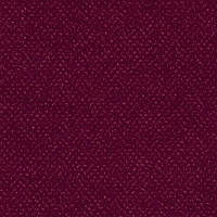 Коммерческий ковролин Орион 74839