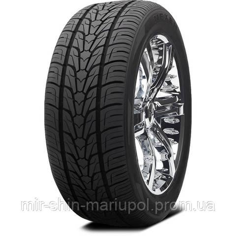 Всесезонные шины 295/45/20 Nexen Roadian HP 114V