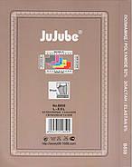 Лосины женские бесшовные эластик Jujube B 859, размер L-2XL, B859, фото 2