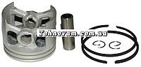 Поршень бензопилы Stihl 360 – 48 мм