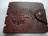 Кошелек Bailini Baellerry, фото 1