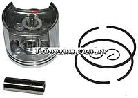 Поршень бензопилы Stihl 361 – 47 мм