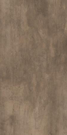 Кендал коричневый