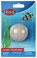 Trixie Корм длительного питания  для рыб
