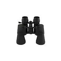 Бинокль 10-60X60 BSH zoom