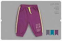 Летние шорты для мальчика ШР339