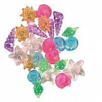 Trixie Ракушки декоративные