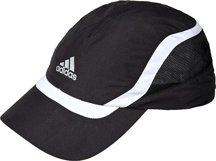 Кепка спортивная, adidas Adidas Run CC Cap W55072 адидас