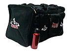 Сумка спортивная RGB BAG2 MMA- В комплекте фляга для воды, фото 2