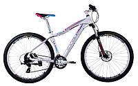 Горный велосипед Cyclone LLX-650b 27,5