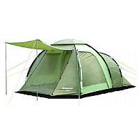 Палатка KingCamp ROMA 4 (KT3069)