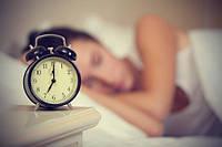 My Good Sleep. Ефективний засіб від хропіння