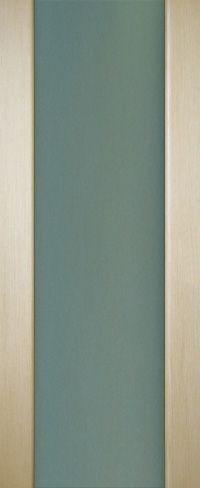 Двери шпонированные Премьера ПО  Alpi Fine Line